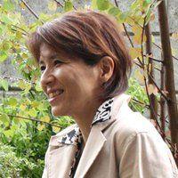 Karatsu Setsuko