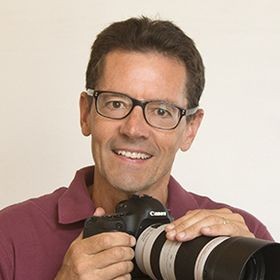 Digital Photography Resources - Helpful Camera Advice and Photography Tips
