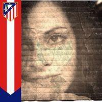 Tamara Valero Dominguez
