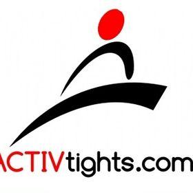 ACTIV tights