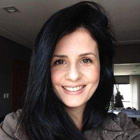 Rafaela Sarmento
