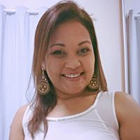 Patricia Neves