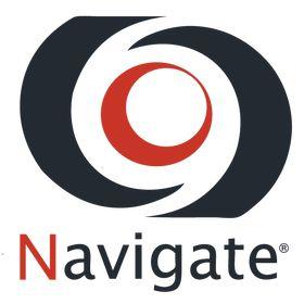 Navigate Research