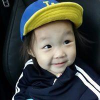 Won Yeon Kam