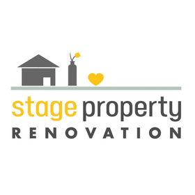 Stage Property