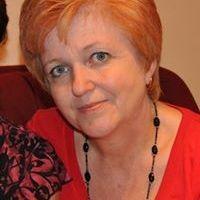 Helena Piterková