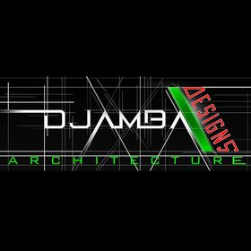 Djamba Designs Architecture