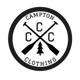 Campton Clothing Company