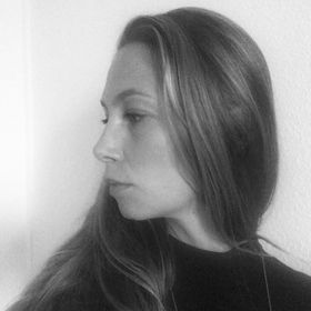 Alexandra Rømer-Nygaard