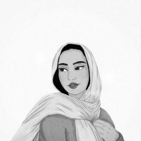 Nasrin Hassan