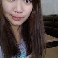 Lee Qin Ying