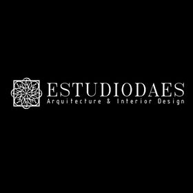 Estudiodaes Estudiodaes3070 On Pinterest