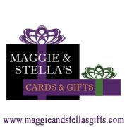 Maggie & Stella's Cards & Gifts