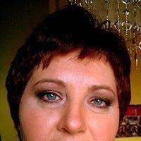 Ewa Skurzewska
