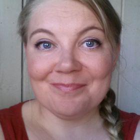 Mari Lieskoski