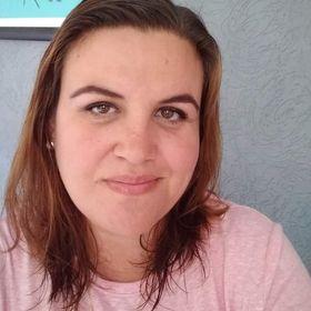 Paulina Parra
