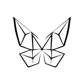 Metamorph Design