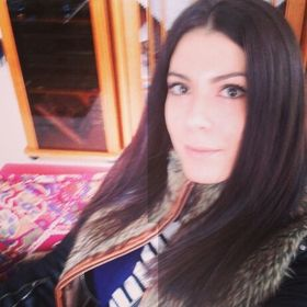 Chrysa Thimianou