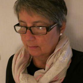 Else Karin Johansen