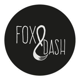 Fox&Dash