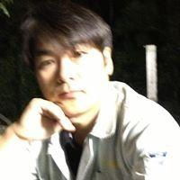 Kazuo Okane