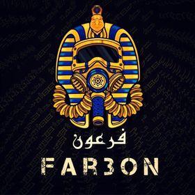 #FAR3ON