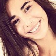 Beatriz Borba
