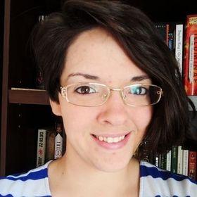 Anna Mercier