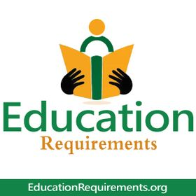 Education Requirements