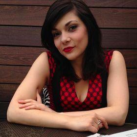 Alexis Spilka