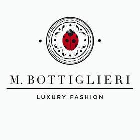 M. Bottiglieri