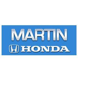 Martin Honda