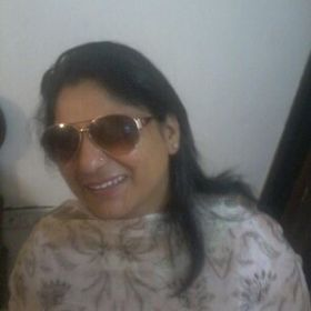 Gurmeet Sandhu