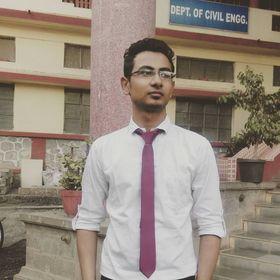 Pravesh Patel | Blogger | SEO Expert