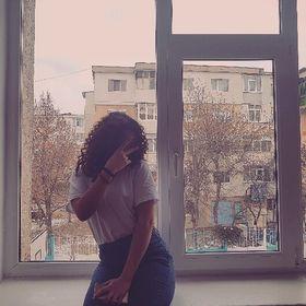 Diana Estera