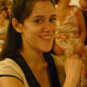 Alessandra Guadagnoli
