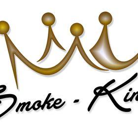 Smoke-King