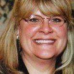 Cathy Blasing-Ruark
