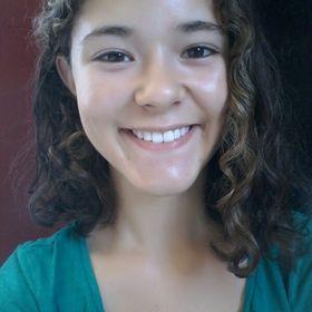Lucie Garcia