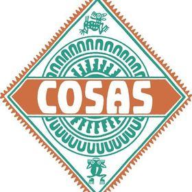 COSAS Mexican Art