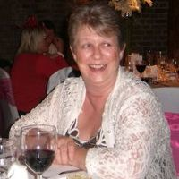 Denise Dickson