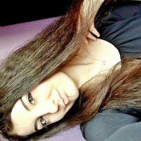 Andreea Smile