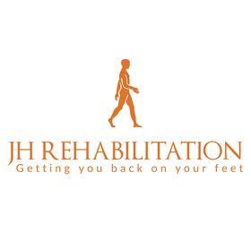JH Rehabilitation