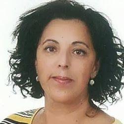 Maria dos Anjos Terroso Oliveira Moreira