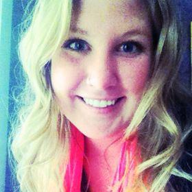 Erin DeKerchove