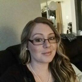 Heather Landray