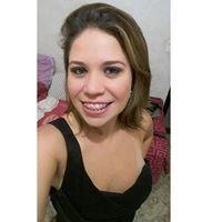 Giselle Valério