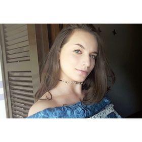 Vanessa Kreibich