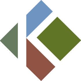 Karch Properties Inc.