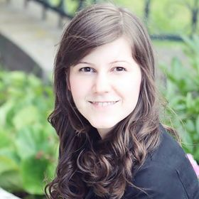 Amy Tabita